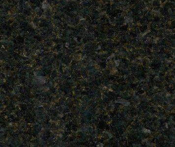 GREEN UBATUBA